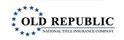 old republic insurance